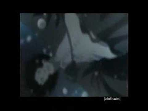 samurai champloo - the kill (mugen and fuu) Video