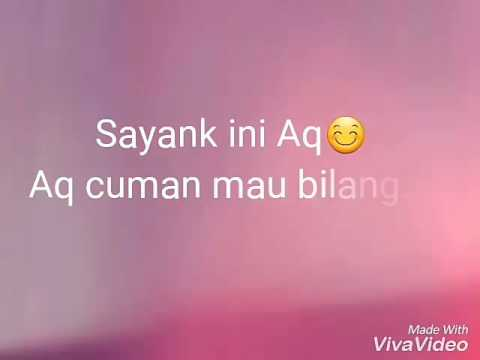 Kata Sedih Permintaan Maaf Buat Pacar Yg Mxentuh Hati Youtube On