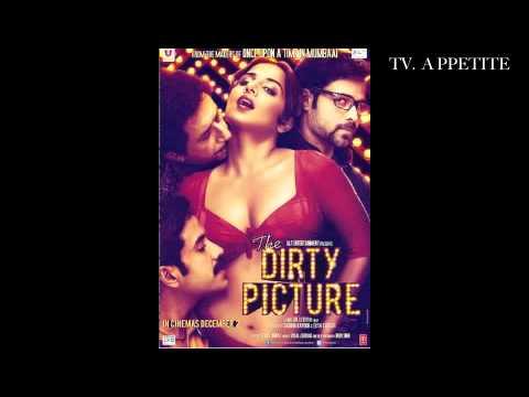 dirty picture 2011 hindi movie songs ooh la la dhol remix full...