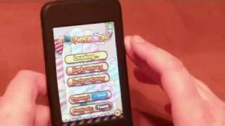 top 10 FREE game apps for the ipod touch/iphone