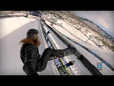 gopro-hd-shaun-white-superpipe-winter-x-games-2012.html