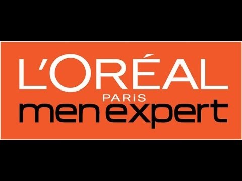 porporaporpita´s boys 2: Loreal (Invitado: Proyecto Pigmalión)