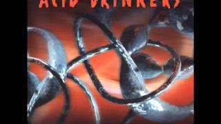 Acid Drinkers - Pig To Rent