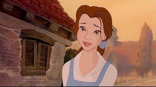 Belle en het Beest   Liedje van Belle (In Ons Dorp)   Disney BE