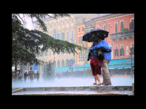 Manoj Thiruvalla Songs {ormakkai Iniyoru} video