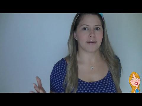 Como hablan los Venezolanos - Parte 3 - Groserias Venezolanas | Creations Nani
