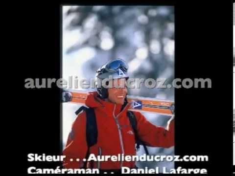 Ski Freeride Part 1