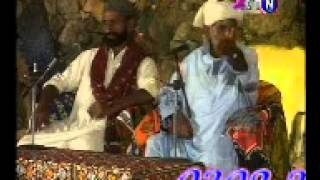 Download sindhi sughar.mp4 3Gp Mp4