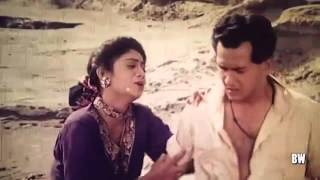 O Amar Jibon Sathi Bangla Movie Song ft  Salman Shah   Shabnur   HD