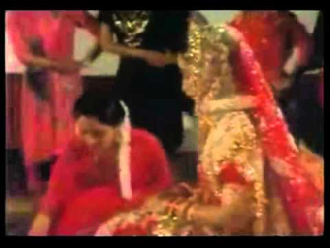 Jayaprada video