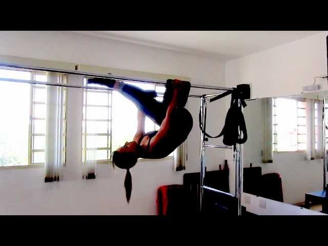video pilates 012
