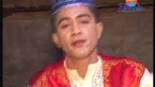 bangla vandari song 2017 ।। Salam Hazar Bar ।। by Abul Kashem Amiri
