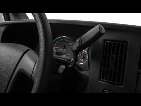 2017 GMC Savana Video