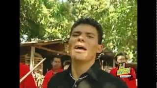 La Dinastia De Tuzantla  Juan Martha Mp4
