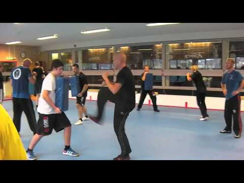 Defendo self defense Image 1