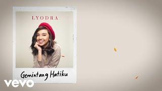 Download lagu Lyodra - Gemintang Hatiku (Lyric Video)