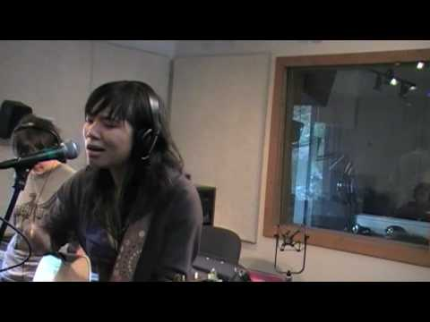 Thao - Violet