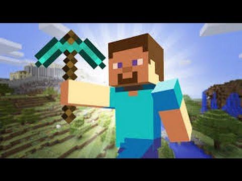 Minecraft pe 0.12.0 apk