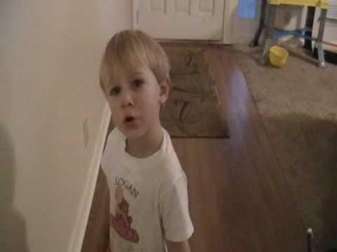 Gamestop Horror Stories! SHE PEED ON THE FLOOR! - YouTube