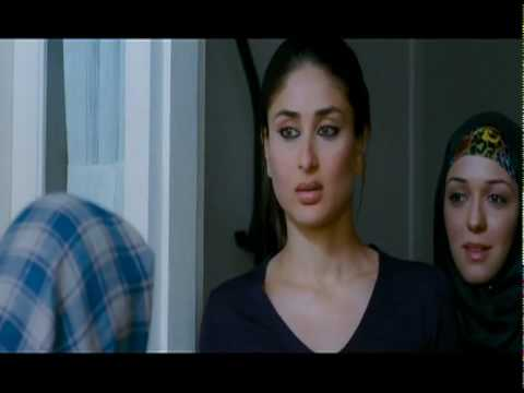 Kurbaan - Salma Begs For Help - HQ