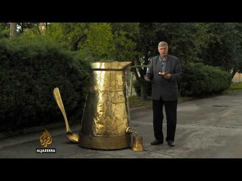 Alhemija/Alkemija Balkana: Bosna i Hercegovina - 7. epizoda