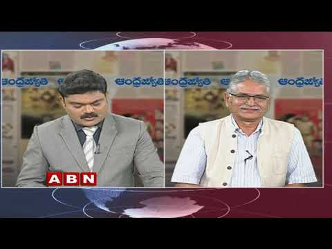 Discussion on Political Leaders Campaign for Assembly Polls | Telangana latest Politics