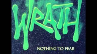 Watch Wrath Hell Is Full video