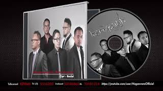 Kerispatih - Mengenangmu (New Version)(Official Audio Video)