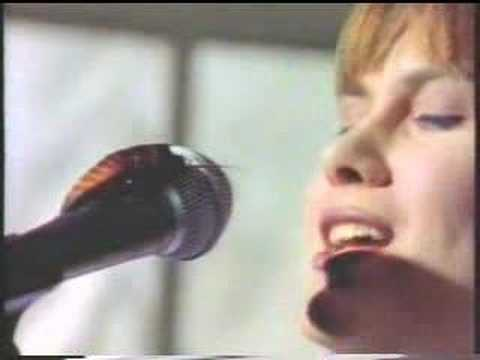 Juliana Hatfield - I See You Video