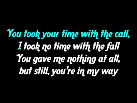Carly Rae Jepsen - Call Me Maybe ( Karaoke Instrumental ) video
