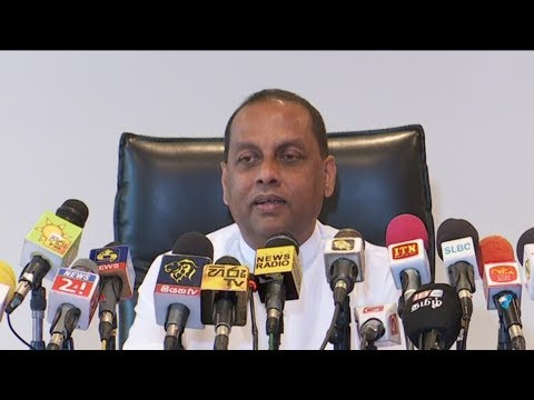 no obstacle for slfp|eng