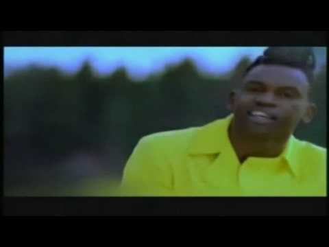 D. Alban - 1997 - Long Time Ago (Radio Version) (HD)
