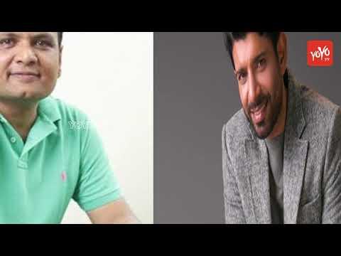 Aadhaar Movie Is Based On Aadhar Card | Watch Out  Aadhar Movie Story | YOYO TV Hindi