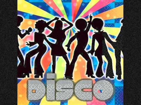 Pinoy Disco - Soul Jugglers video