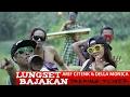 ARIF CITENX & DELLA MONICA - LUNGSET BAJAKAN ( cover kapal tanah skaking ) thumbnail