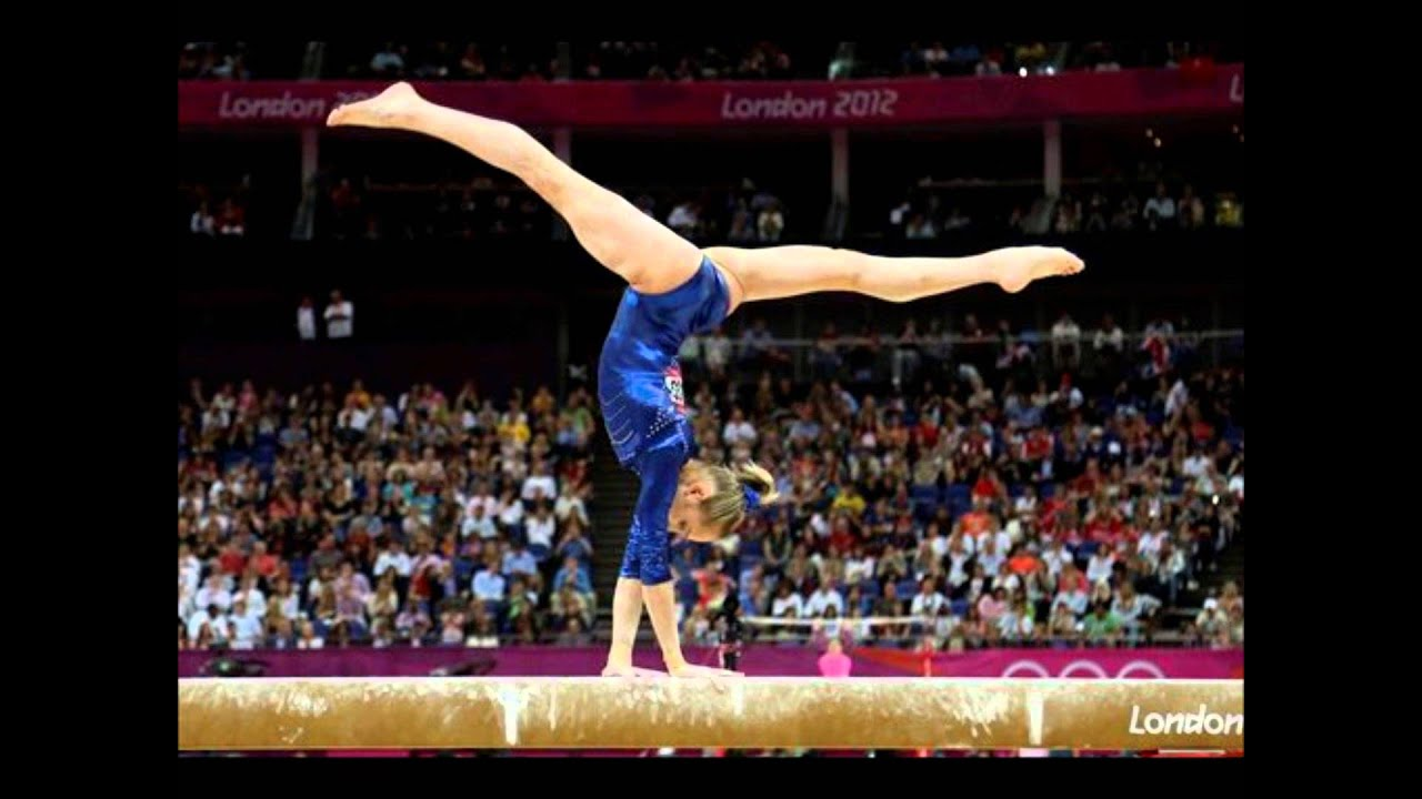 Displaying 17 gt  Images For - Viktoria Komova Olympics 2012   Viktoria Komova 2012