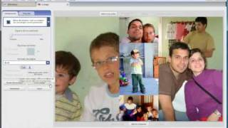 picasa.google-tutorials