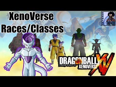 Dragon Ball z Frieza Race Frieza Race Dragon Ball