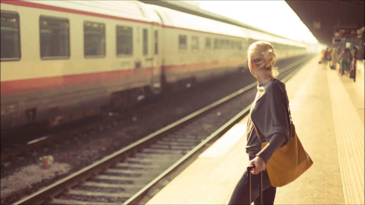 Фото блондинок пёзд 1 фотография