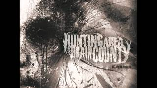 Hunting Area Brain County - A Synonym for Distress [HD]
