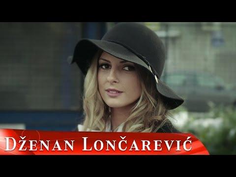DZENAN LONCAREVIC - LOSE SU GODINE (OFFICIAL VIDEO) HD