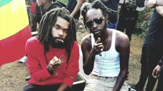 Download Lagu Dre Island ft. Popcaan - We Pray (Official Audio) - February 2017 Gratis STAFABAND