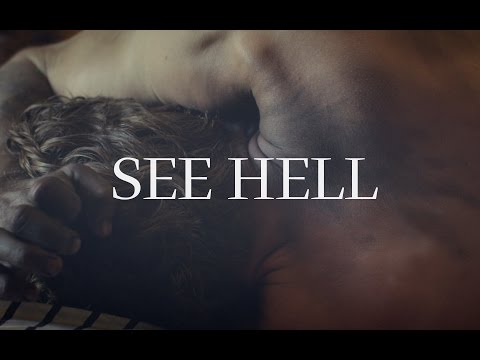 Agent Fresco - See Hell
