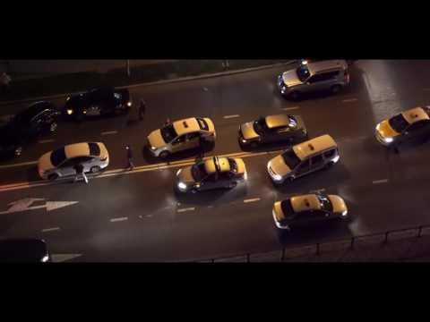 4 июня 2016 Пермь вот чем опасны разборки с таксистами