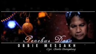Obbie Messakh - PENEBUS DOSA