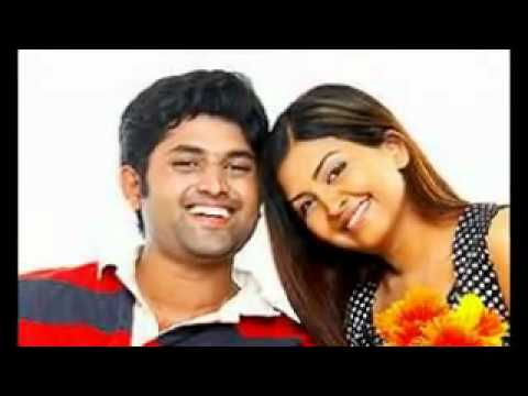 Anbe Vaa Vijay Tv Serial Song Kalai Creations-*kalaiarasi video