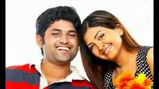 anbe vaa vijay tv serial song kalai creations-*kalaiarasi