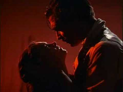 Tara's Theme ~ Gone with the Wind Video