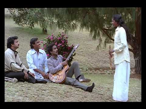 Mella Thiranthathu Kathavu - Mohan And Friends Comedy video