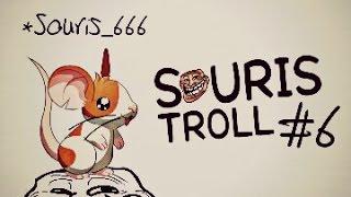 Transformice - Souris Troll #6